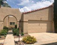 702 W Rushwood, Tucson image