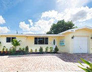 8240 Nw 13th St, Pembroke Pines image