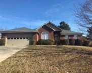 731 Cannock Loop, Grovetown image