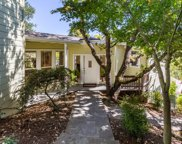 3319 Oak Knoll Dr, Redwood City image