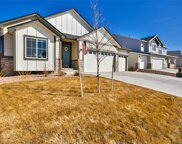 8958 Pennycress Drive, Colorado Springs image