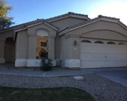 43785 W Cahill Drive, Maricopa image
