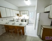 5141 Buttercreek Ln Unit #108, Baton Rouge image