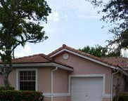 565 Nw 129th Way Unit #565, Pembroke Pines image