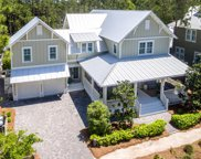 95 Pine Needle Way, Santa Rosa Beach image