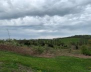 10265 Gravel Hill, Lower Mt Bethel Township image