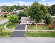Lauderhill image