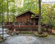 109 Teaberry  Trail, Beech Mountain image