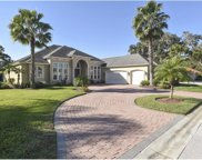 858 Ashton Oaks Circle, Lakeland image