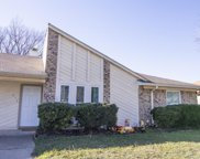 811 Midcreek Drive, Euless image