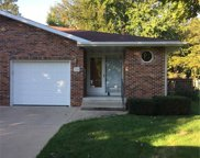 724 N 6th Avenue Circle, Winterset image