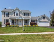 10909 OUTPOST DRIVE, North Potomac image