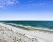 999 Ft Pickens Road Unit #604, Pensacola Beach image