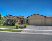 8524 Gypsy Hill Trail, Reno image