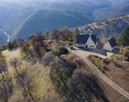 5441  Horizon Court, Placerville image