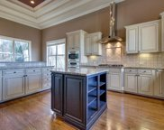 1341 Sweetwater, Brentwood image