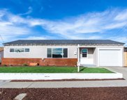 4610 Blackfoot Ave, Clairemont/Bay Park image