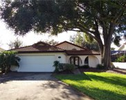 6657 Edgeworth Drive, Orlando image