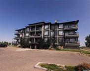 923 Kristjanson  Road Unit 307, Saskatoon image