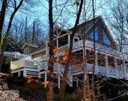 26 Chatuge Cove Lane, Hayesville image