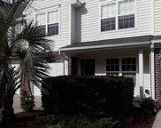 194 Pembroke Lane Unit 194, Pawleys Island image