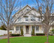 156  Summers Street, Oyster Bay image