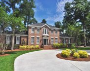 4506 Rice Cart Way, Murrells Inlet image