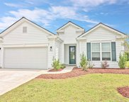 725 Woodcrest Way, Murrells Inlet image