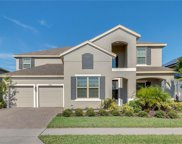 13683 Killebrew Way, Winter Garden image
