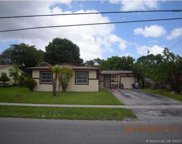 2110 NW 42nd Ave, Lauderhill image