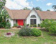 11808 D Allyon Drive, North Port image