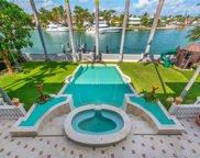 1401 W 27th St, Miami Beach image