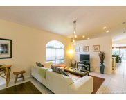 7734 Nw 18th Ct, Pembroke Pines image