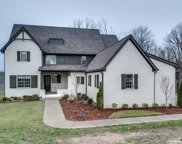 1814 Burland Cres, Brentwood image