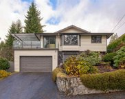 212 W Balmoral Road, North Vancouver image