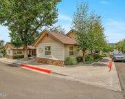 223 N Elden Street Unit 1, Flagstaff image