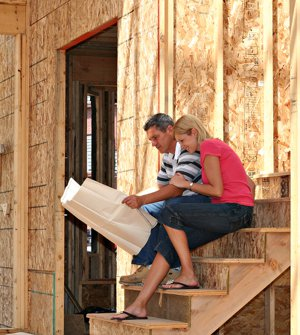 Considering New Construction Homes in Phoenix, Tempe or Scottsdale?