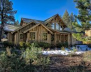 12258 Lookout Loop Unit F23-30, Truckee image