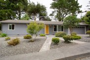 2245 Parkwood Boulevard, Humboldt Hill image