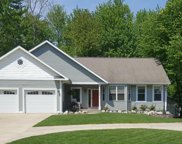 7527 Woodcliff Drive, Hudsonville image