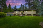 3176 E Rivercrest Dr, Post Falls image