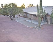 4751 W Red Wolf, Tucson image
