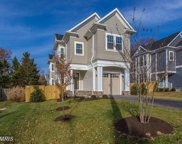 8111 WELLINGTON ROAD, Alexandria image