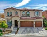 11725 Costa Blanca Avenue, Las Vegas image
