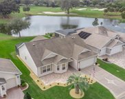 1766 Winthrop Terrace, The Villages image