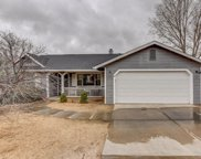 7233 E Galaxy Way, Prescott Valley image