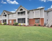 4164 Breezewood Drive Unit #103, Wilmington image