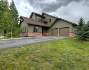 244 Soda Creek, Dillon image