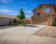 2020 E Villa Theresa Drive, Phoenix image
