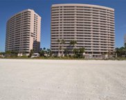 1340 Gulf Boulevard Unit 8F, Clearwater Beach image
